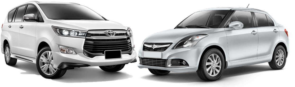 Best Jammu Car rental